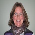 Debbie Frederick : Speech Language Patholoigst