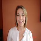 Katie Liggett : Speech Language Pathologist