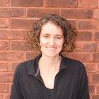 Melissa Murphy : Teaching Assistant