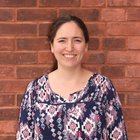 Kate Ryan : Speech Language Pathologist/Behavior Analyst