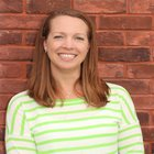 Jillian Garrow : Speech Language Pathologist