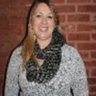 Allison Holland : Speech Language Pathologist