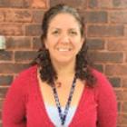 Danielle Brown : Interventionist