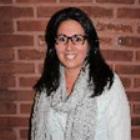 Krystal Lewis : Special Education Teacher