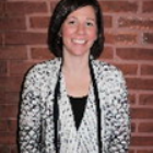 Ashli Cromp : Speech Language Pathologist