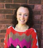 Rebecca Coryea : Special Education Teacher