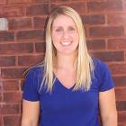 Kacy Lambert : Speech Language Pathologist