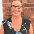 Sharon Wood : Special Education Teacher
