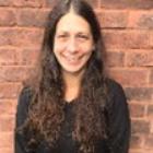 Mindy Fay : School Psychologist