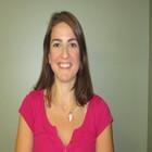 Andrea Barber : Music Therapist