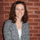 Jennifer Labombard : Interventionist