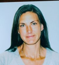 Elke Groth : Occupational Therapy Assistant