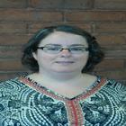 Pam Ryan : Speech Language Patholoigst