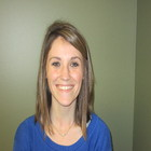 Chelsey Compeau : Speech Language Pathologist