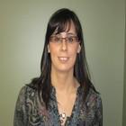Jana Wynnik : Occupational Therapy Assistant
