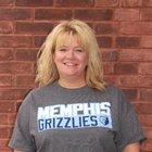 Lisa Baker : Teaching Assistant