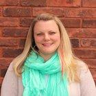 Jennifer Boire : Teacher Assistant