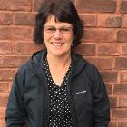 Gayle Porcelli : Teacher Assistant