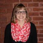 Heather Nephew : Speech Language Pathologist