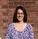Tracey Frechette : Speech Language Pathologist