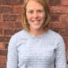 Emily Sypek : Speech Language Pathologist
