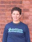 Heather Bezio : Occuapational Therapist