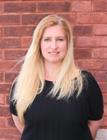 Karen Kain : Speech Language Pathologist