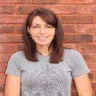 Lisa Cech : Teacher Assistant