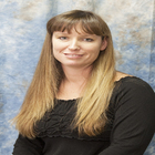 Kelly McCauley : Clinical Director, Behavior Analyst, Speech Language Pathologist