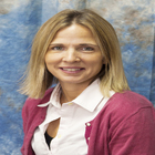 Melissa Puchalski : Educational Director, Speech Language Pathologist